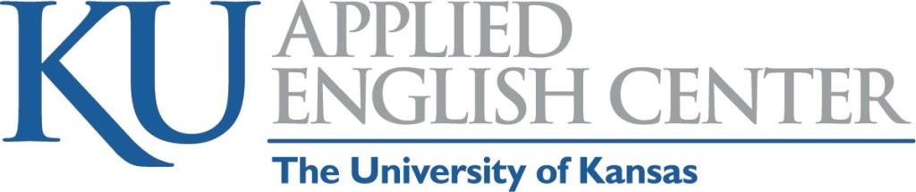 KU Applied English Center