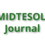 MIDTESOL Journal