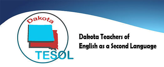 Dakota TESOL Closer Connections Conference