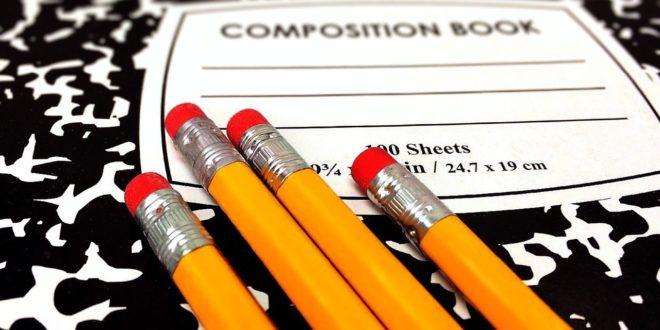 Announcing MIDTESOL 2020 Student Essay Contests